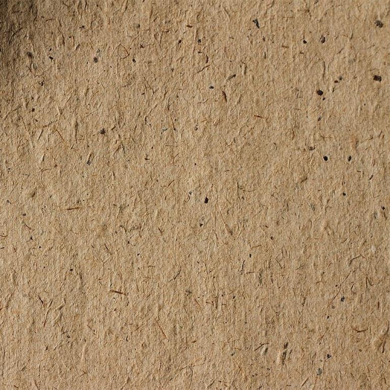 Бумага ингибированная (УНИ)