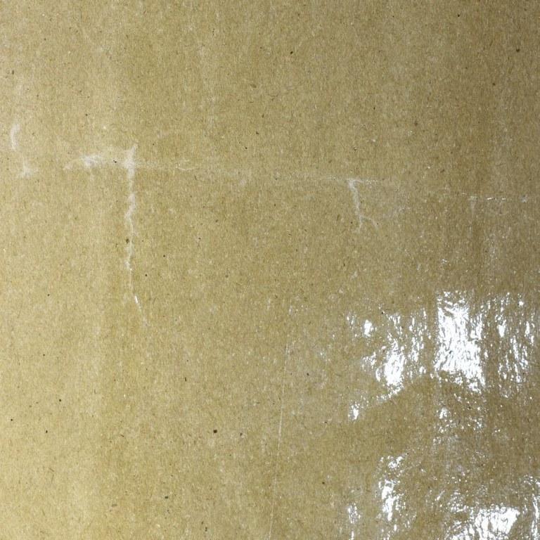 Бумага ламинированная ингибированная
