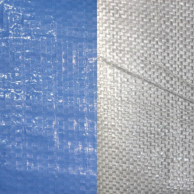 Ткань полипропиленовая ламинированная